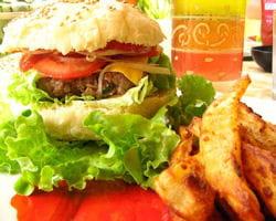 hamburger sandra heraud 250 200