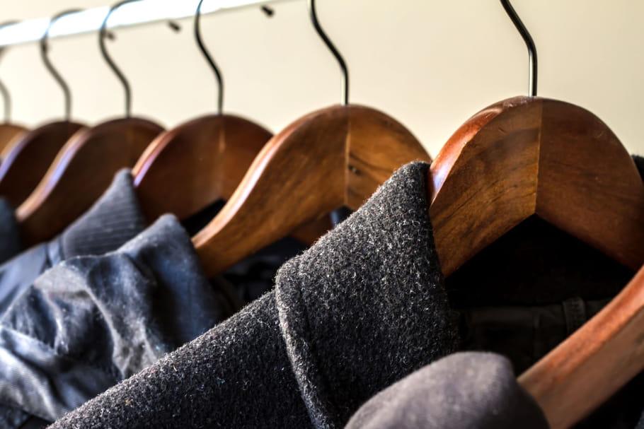 Quelles formes de manteaux pour quelle morphologie?