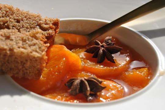Top 5 recettes aux abricots