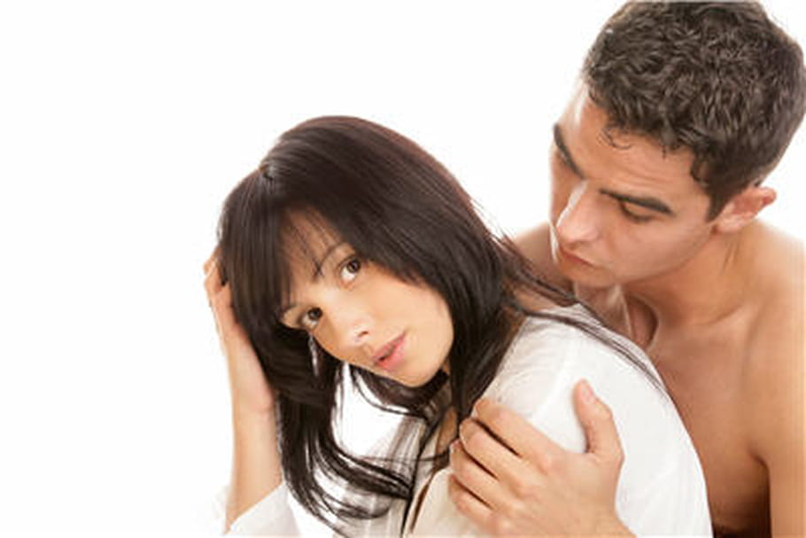 La blennorragie : manifestations et traitement
