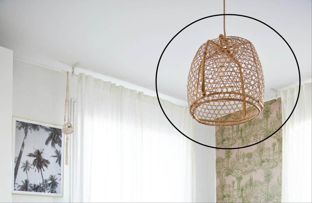 luminaire-fibre-naturelle