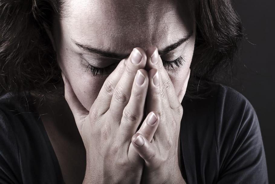 Couple : 1 femme sur 8 subit des violences psychologiques