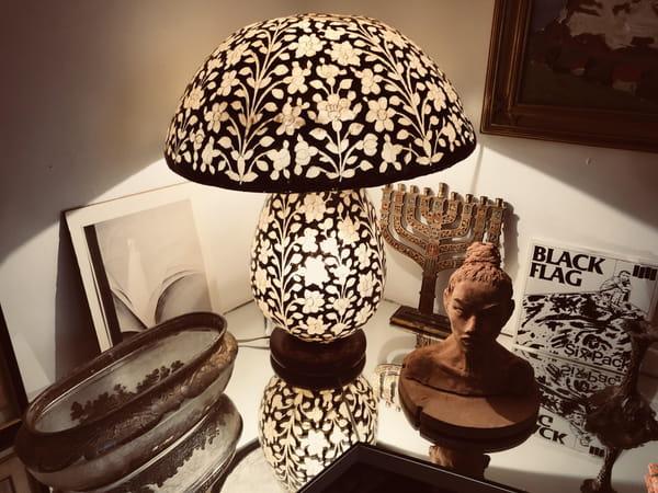 brigitte-lampe-aurelie-saada