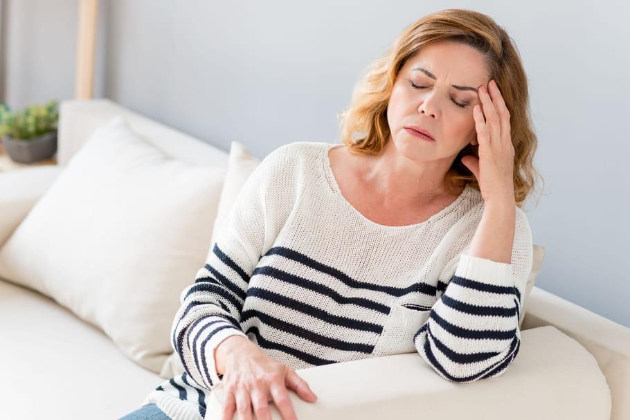 Carence en fer: symptômes, causes, que faire?