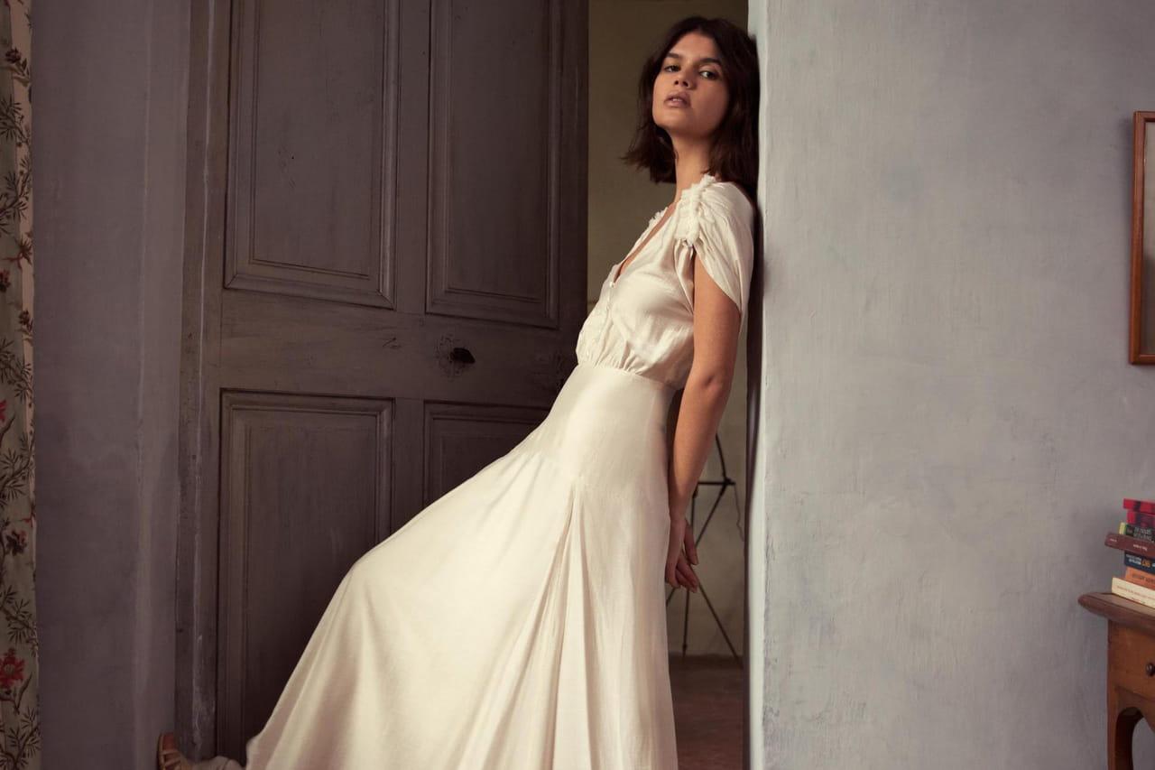 b36e2bb096636 Où trouver une robe de mariée pas chère