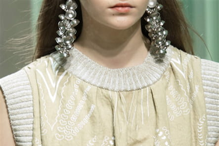 J.w.anderson (Close Up) - photo 26