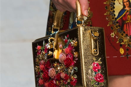 Dolce & Gabbana (Close Up) - photo 68