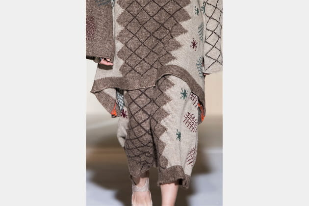 Acne Studios (Close Up) - photo 29