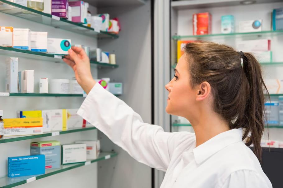 L'OMS publie la liste des bactéries qui résistent aux antibiotiques