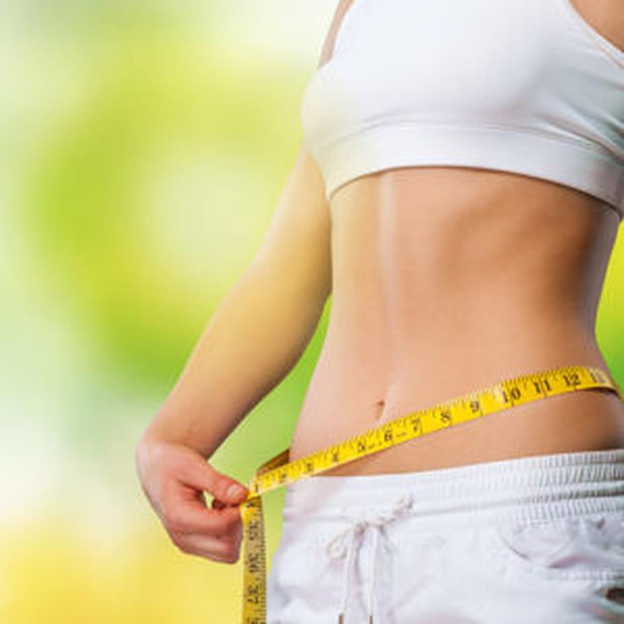 Le régime sans gluten fait-il maigrir