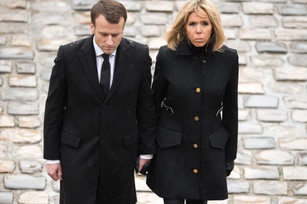 Dignes, pendant de l'hommage au lieutenant Arnaud Beltrame