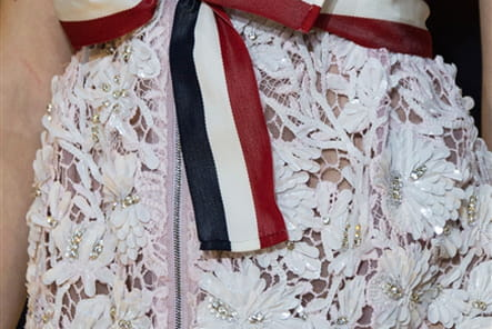 Moncler Gamme Rouge (Close Up) - photo 21