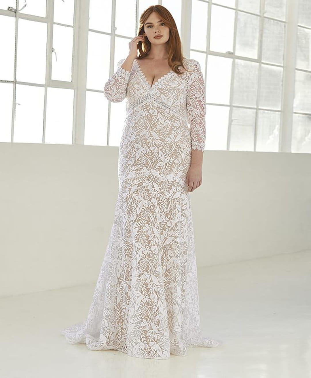 robe-de-mariee-dunaway-pronovias-ashley-graham