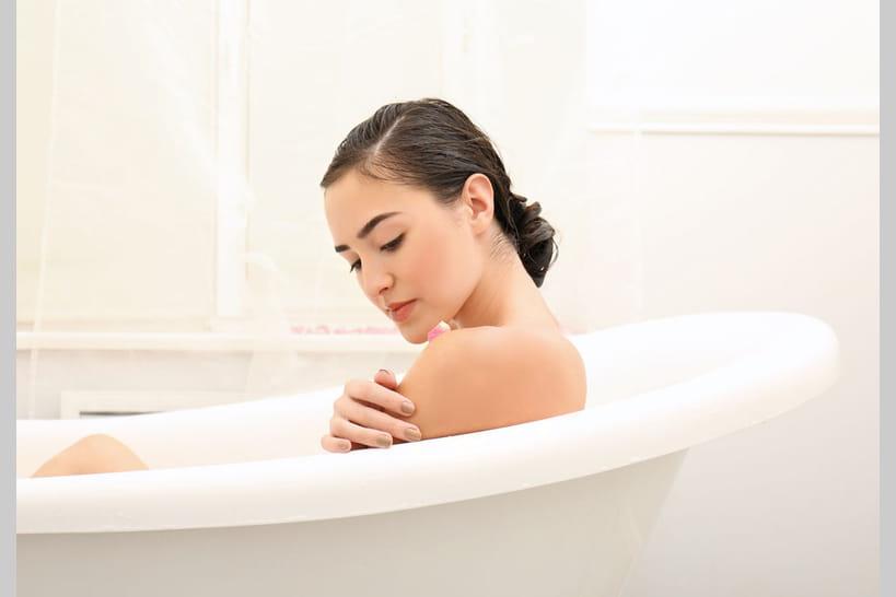 Hygiène intime, 5règles d'or à respecter absolument