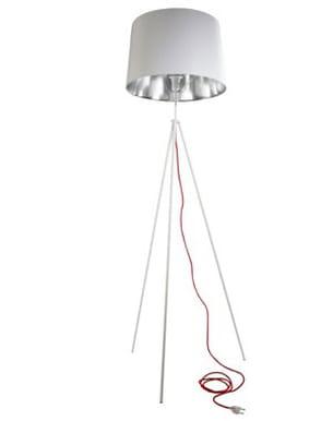 lampadaire 3 suisses