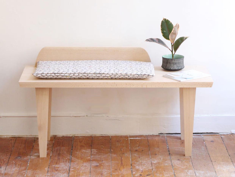 caroline gomez invit e chez home autour du monde. Black Bedroom Furniture Sets. Home Design Ideas