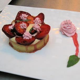 fraise-basilic