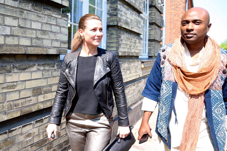 Princesse Märtha Louise de Norvège annule mariage et projets