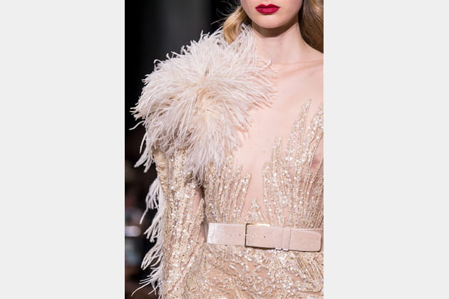 Elie Saab (Close Up) - photo 28