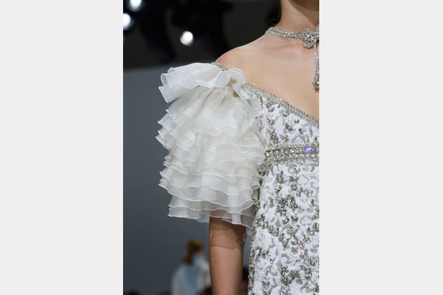 Giambattista Valli (Close Up) - photo 37