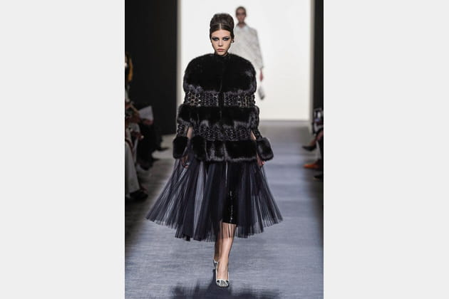 Fendi Couture - passage 12