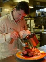 capelongue edouard loubet en cuisine1 150