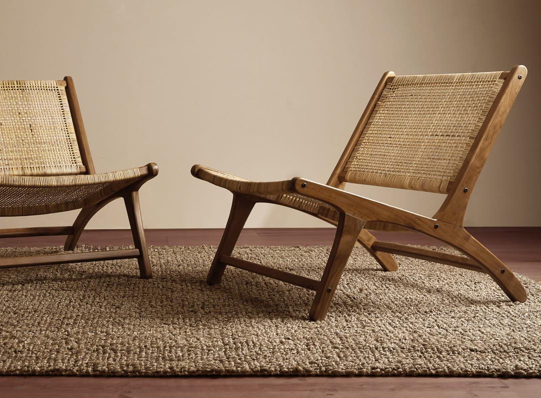 fauteuil-lounge-silla-zara-home