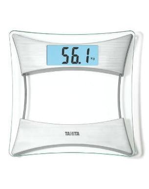 le pèse-personne hd-372 de tanita