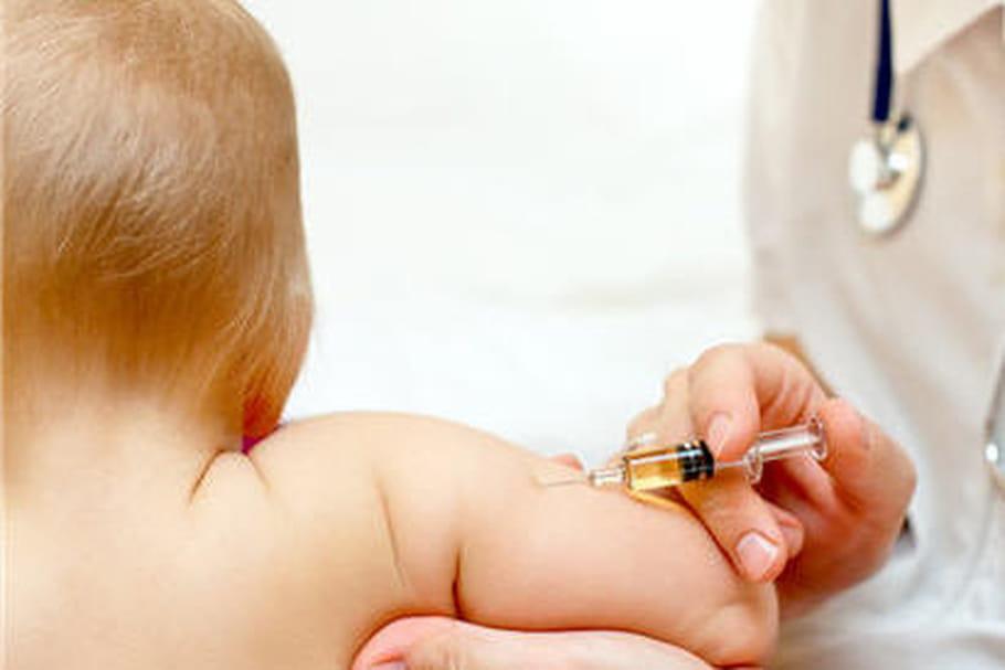 Vaccination obligatoire (ou pas) : le Conseil constitutionnel tranchera le 20 mars