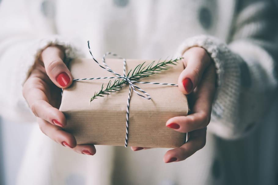 Noël: ce que veulent les femmes