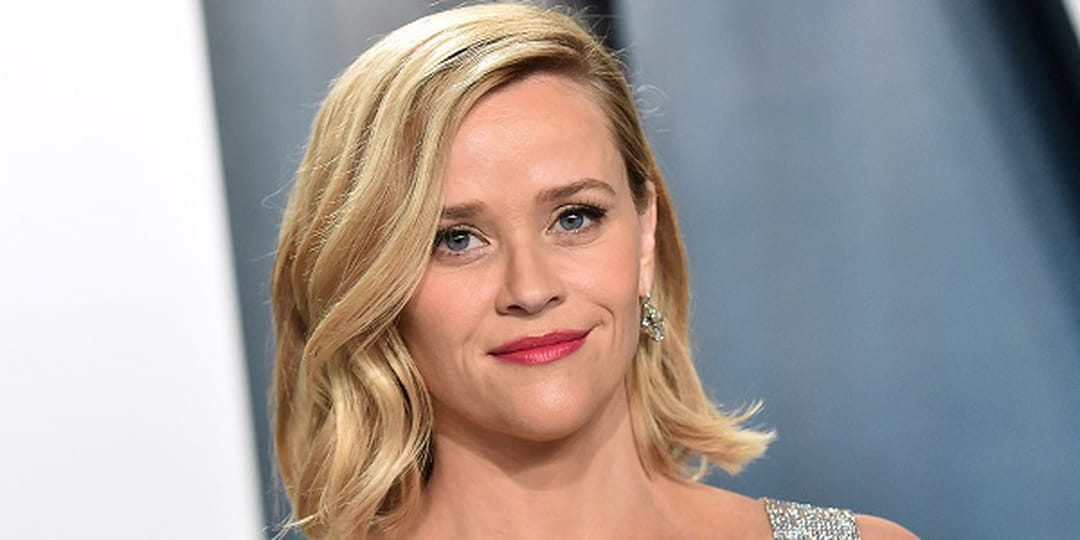 reese-witherspoon-regime-petits-pots-bebes