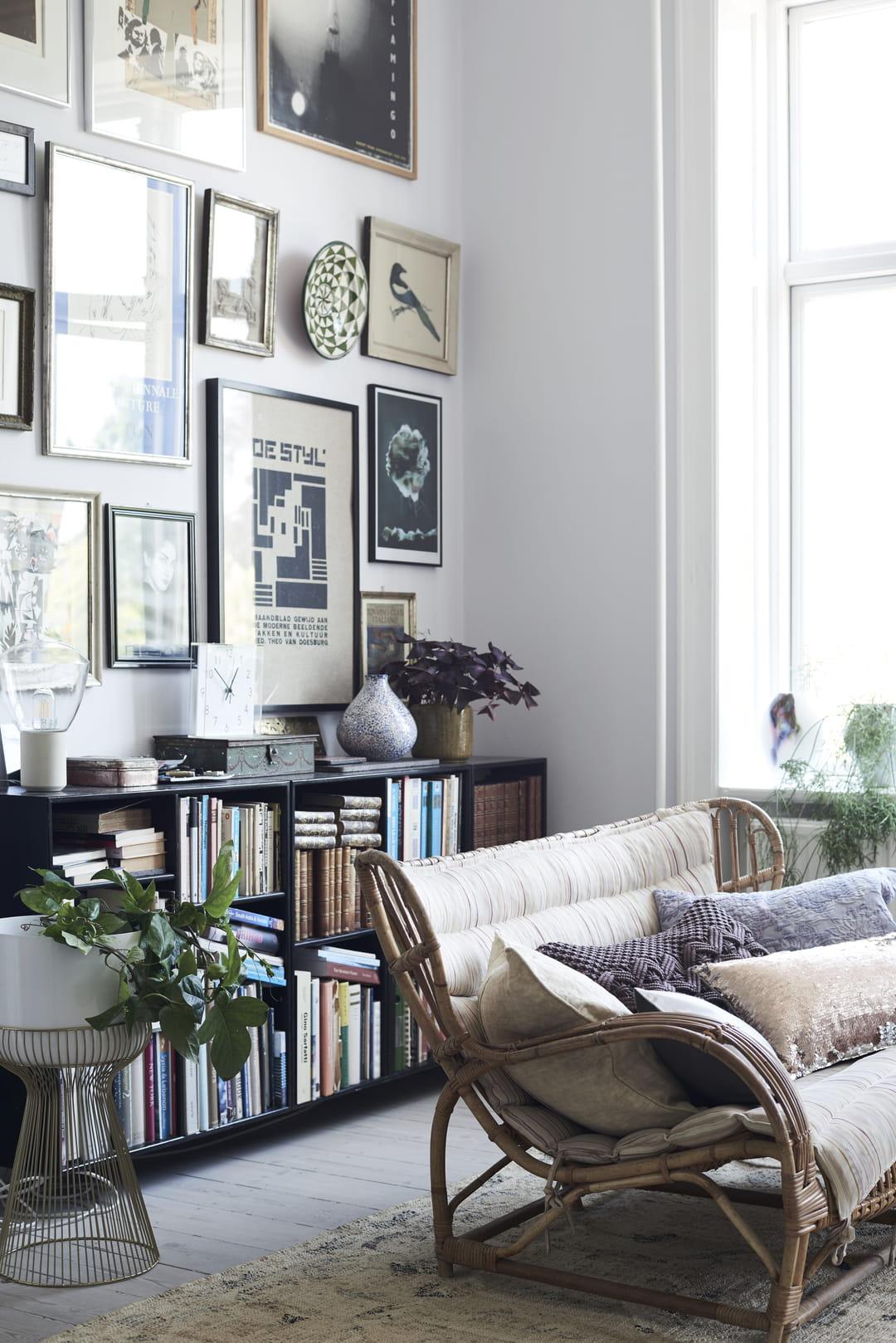 appartement-galerie-bibliotheque-salon