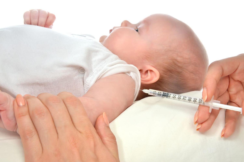 Le Conseil d'Etat ordonne à l'Etat de clarifier l'accès aux vaccins obligatoires