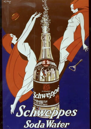 archive-schweppes