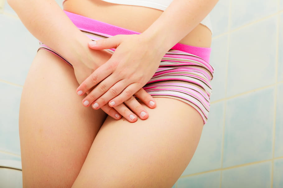 Bandelette pour incontinence urinaire: pose, indications, opération
