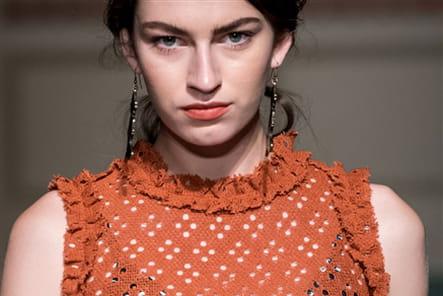 Kristina Ti (Close Up) - photo 6