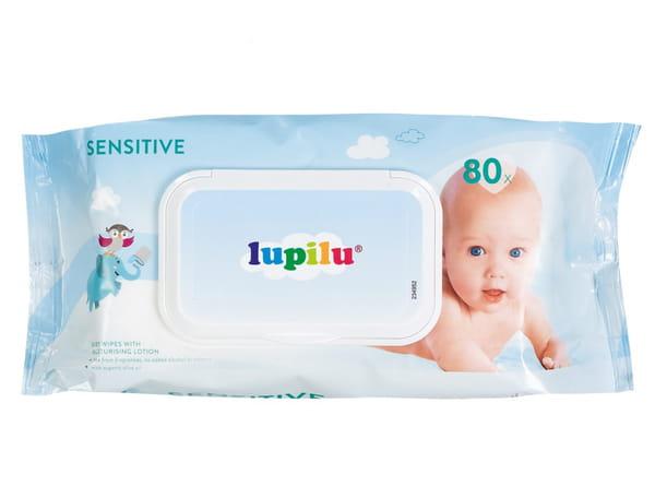 lingettes-lupilu-sensitive