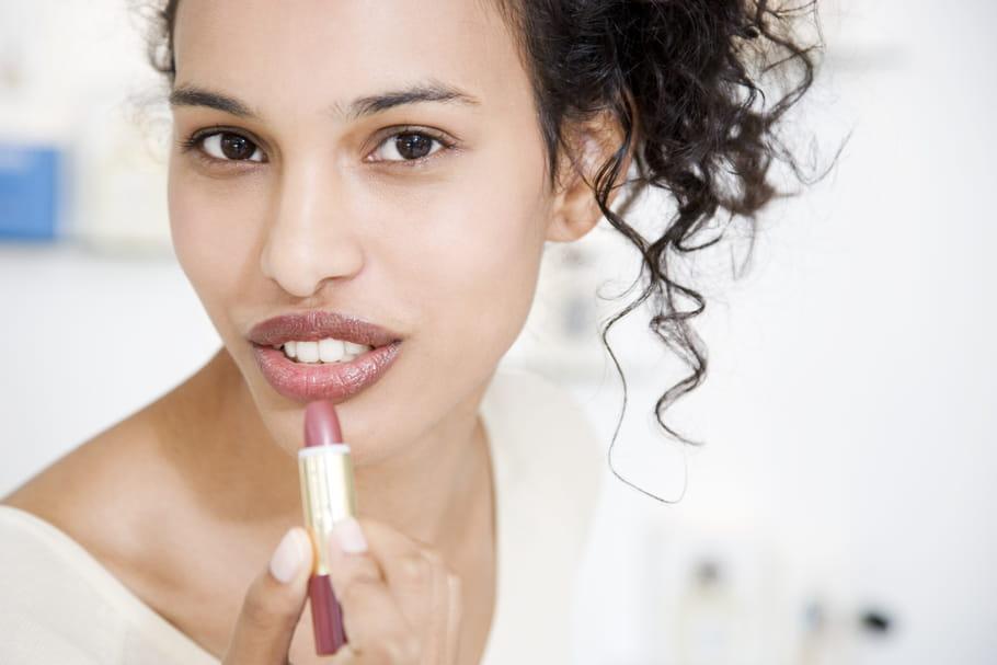 Meilleur maquillage Nyx: les tops de la saison