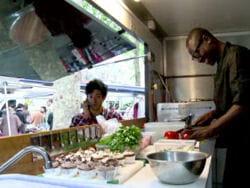 food truck 250
