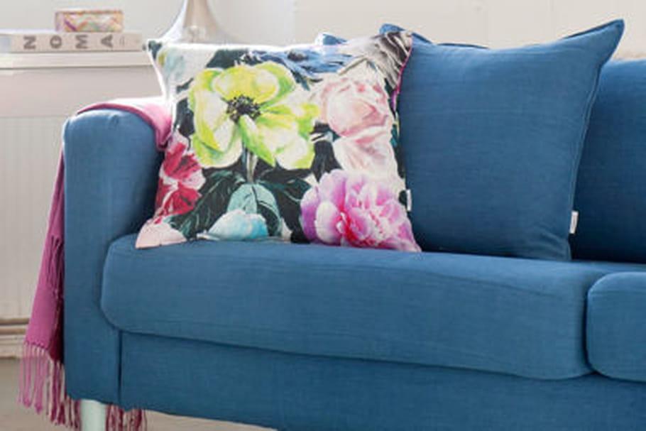 concours gagnez des housses de coussin bemz. Black Bedroom Furniture Sets. Home Design Ideas