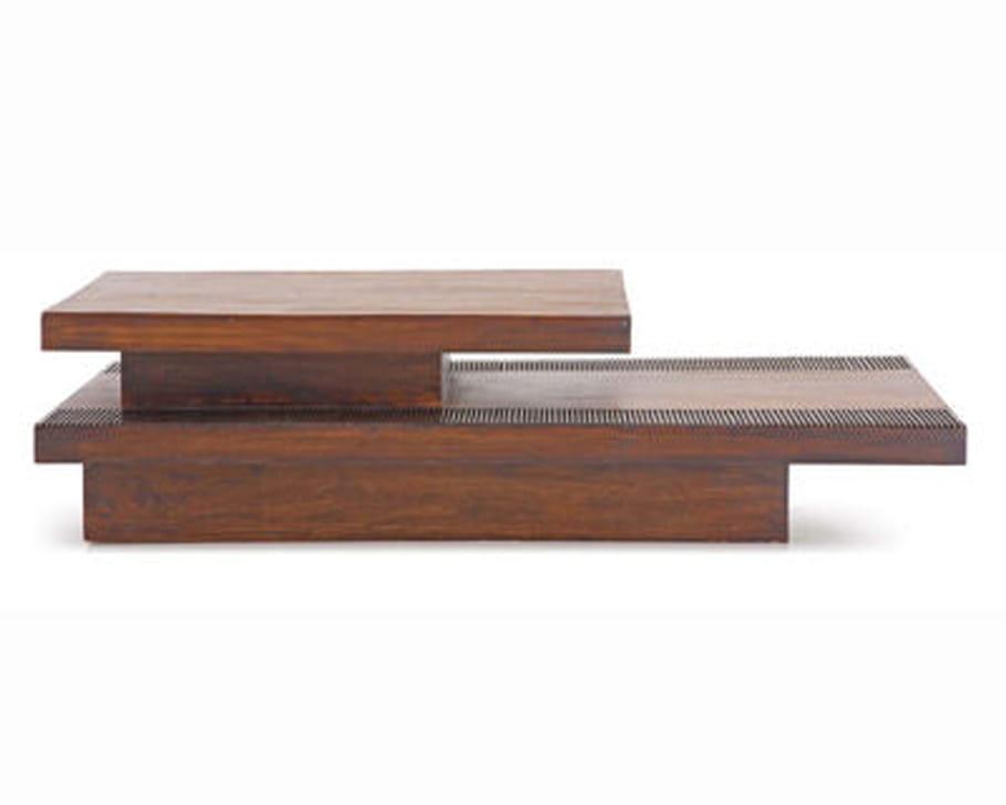 asym trie ma tris e. Black Bedroom Furniture Sets. Home Design Ideas