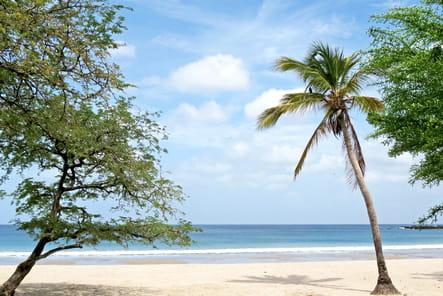 Voyage au Nicaragua et au Costa Rica