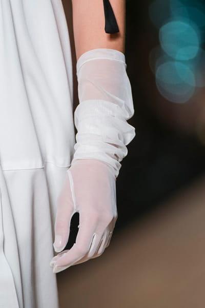 Elisabetta Franchi (Close Up) - photo 2