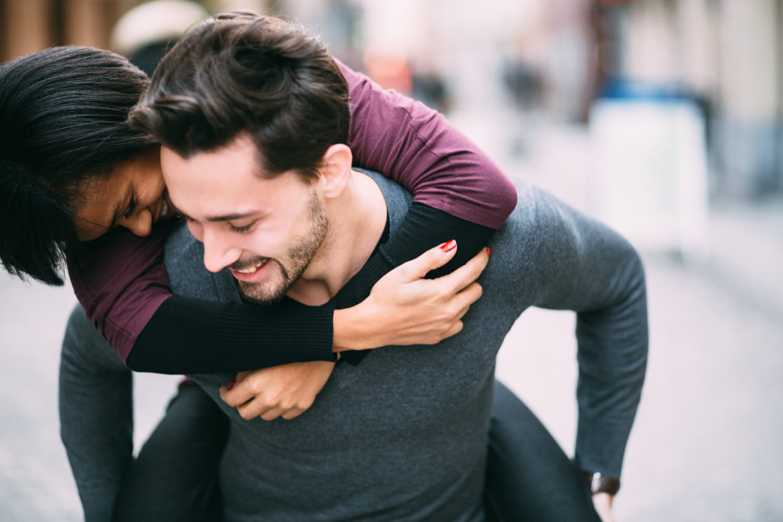 23ans de mariage: les noces de béryl