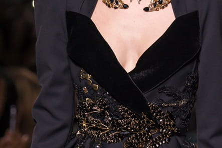 Elie Saab (Close Up) - photo 7