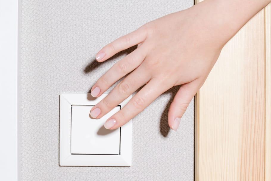 Variateur de lumière: fonctionnement, choix, installation
