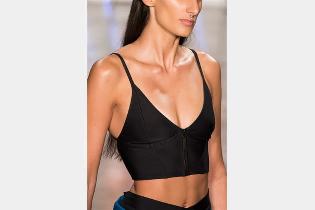 Chromat (Close Up) - photo 4