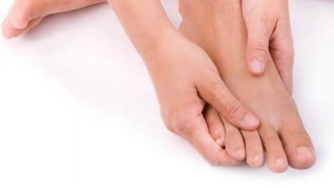 Hallux valgus, oignon du pied : chirurgie