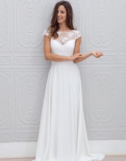 Robe Cécilia