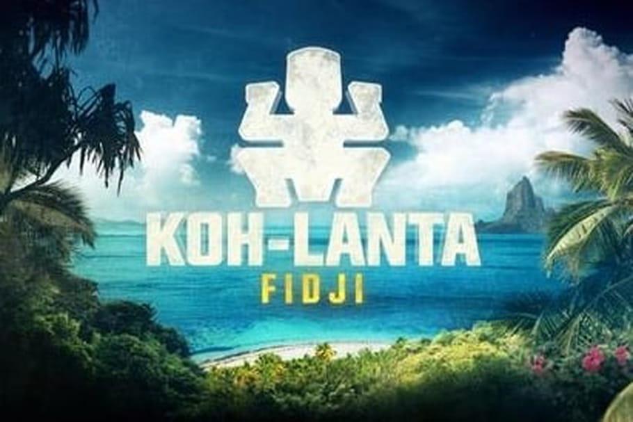 KOH-LANTA 18: îles Fidji, générations, coffres et secrets [SCOOPS]